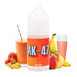 AK 47 Bomb Sauce 30ml Concentrate