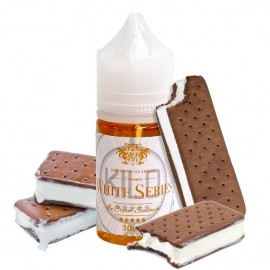 Kilo Ice Cream Sandwich White Series 30ml Concentrate