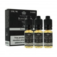 Kilo Black Series Honey Creme 30ml (3x10ml) E-Liquid