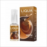 Liqua Coffee 12mg 10ml