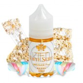 Kilo Marshmallow Crisp White Series 30ml Concentrate