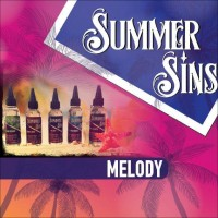 Summer Sins Melody Shake (12ml for 60ml)