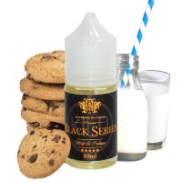 Kilo Milk & Cookies Black Series 30ml Concentrate