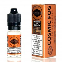 The Lost Fog Neon Cream 10ml E-Liquid