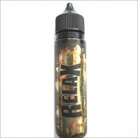 ELIQUID FRANCE RELAX Mix & Vape 30/70ml