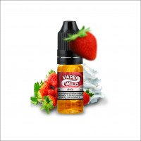 Vape Wild (S+C)2 10ml E-Liquid