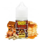 Pancake Factory Snikkers Concentrate 30ml