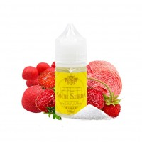 Kilo Strawberry Sour Series 30ml Concentrate
