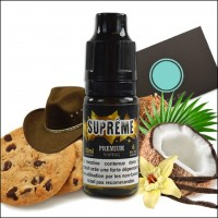 Eliquid France Premium Supreme 10ml