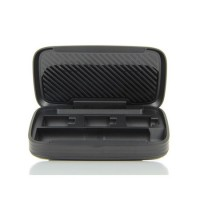 Aspire Slym Kit Carry Case Black