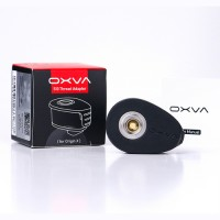 OXVA Origin X 510 Adapter
