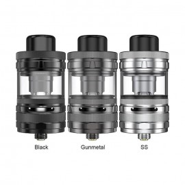 Aspire Guroo Tank 4ml / 5ml