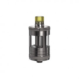 Aspire Nautilus GT 3ml 24mm MTL Tank Gun Metal
