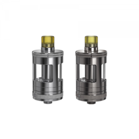 Aspire Nautilus GT 3ml 24mm MTL Tank