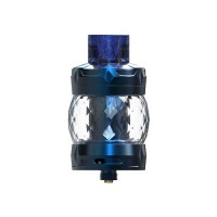Aspire Odan Tank 5/7ml 28mm Dark Blue