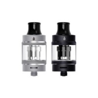 Aspire Tigon Subohm Tank 3.5ml