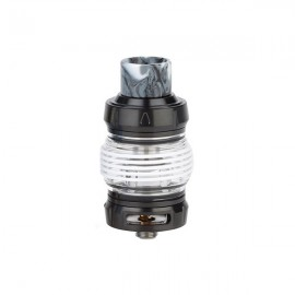 Eleaf ELLO POP Atomizer 6.5ml Black