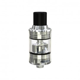Eleaf Gs Air 3 Tank 2ml 19.5mm