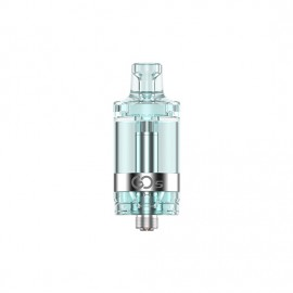 Innokin GOs 2ml Disposable Tank