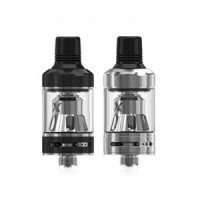 Joyetech EXCEED X Atomizer 1.8ml