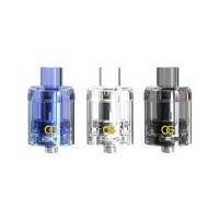 Sikary OG Disposable Subohm Mesh 0.15ohm 3ml Tank