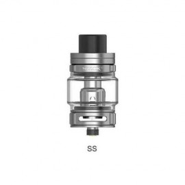 SMOK TFV9 Tank 28mm 6.5ml