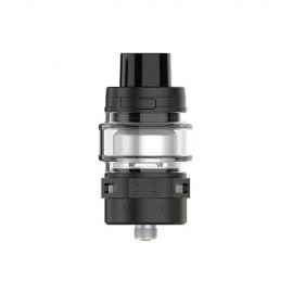 VOOPOO Maat Sub-Ohm Tank 4ml Black