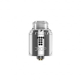Digiflavor DROP Solo RDA 22mm SS