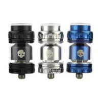 Dovpo Blotto RTA Mini 2ml/4ml