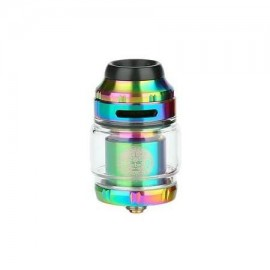 Geekvape Zeus X RTA 25mm 4.5ml Rainbow