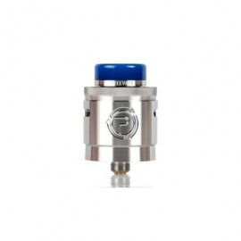 Hellvape Passage RDA 24mm SS
