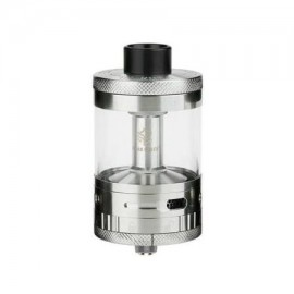 Steam Crave Aromamizer TITAN RDA/RDTA 41mm 18/28ml SS