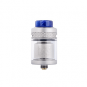 Wotofo Serpent Elevate RTA 24mm 3.5/4.5ml SS