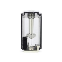 Joyetech Exceed Grip 4.5ml Cartrige without Coil