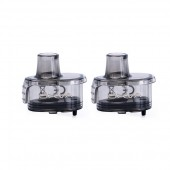 OXVA Origin X Cartridge 3ml (2pcs)