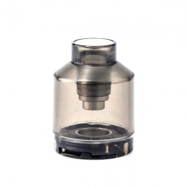 Sigelei Humvee Cartridge 5.5ml for Fog Kit