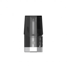 SMOK Nfix Replacement Pod 3ml 0.8ohm