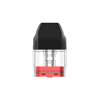 UWELL Caliburn Koko Pod 1.2ohm 2ml
