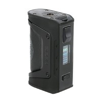 Geekvape Aegis Legend 200W TC Box MOD Gun Metal Limited Edition