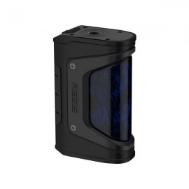 Geekvape Aegis Legend 200W TC Box MOD (2 x 18650 Batteries INCLUDED)