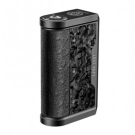 CENTAURUS DNA250C Mod by Lost Vape (2 x 18650 Batteries INCLUDED)