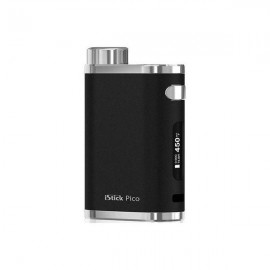 Eleaf iStick Pico 75W TC Box MOD