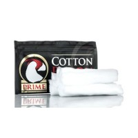 Wick'n'Vape Cotton Bacon PRIME 10g