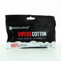 Dovpo Vipers Cotton 10g