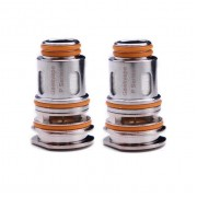 Geekvape P Series Coil for Aegis Boost Pro