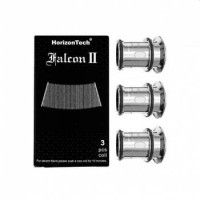 HorizonTech Falcon II Replacement Coil