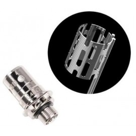 Innokin Z Replacement Coils for Zenith/Zlide Series
