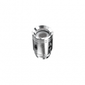 Joyetech EXCEED Mesh 0.4ohm Coil