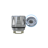 Joyetech ProCore ProC1 Single 0.4ohm Coil
