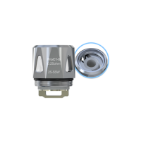 Joyetech ProCore ProC1-S Single 0.25ohm Coil